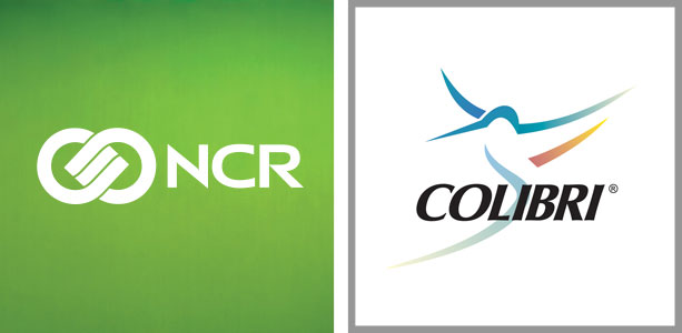 logo-colibri-3