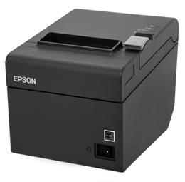 Impressora Epson TM-T20