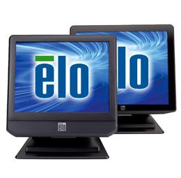 Elo Touchcomputer 15″