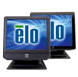Elo Touchcomputer 17″