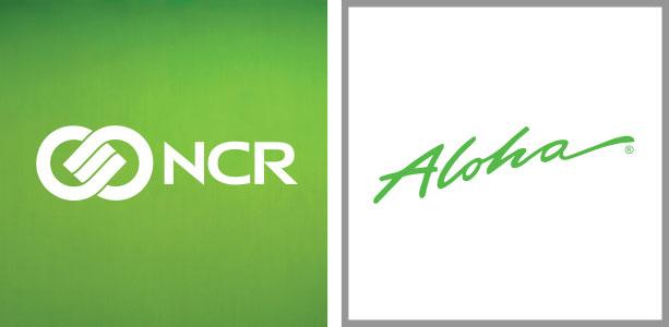 logo-aloha-2