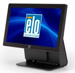 Computador Touch Screen 15E2