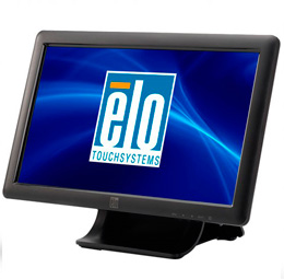 Monitor Touch Screen LCD 15,6′ ET1509L Widescreen