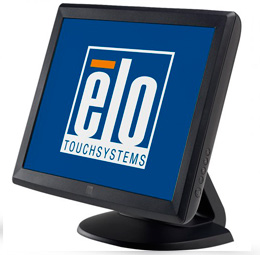 Monitor Touch Screen LCD 15′ ET1515L